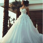 vestido-de-novia-barato-y-de-calidad-jasmine-aliexpress