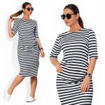vestidos-baratos-plus-size-super-sexy-fashion-aliexpress-mujer