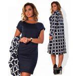 vestidos-baratos-tallas-grandes-wfs-aliexpress-mujer