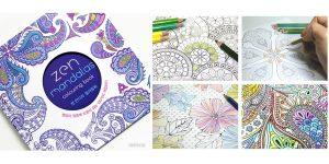 zen-mandalas-libro-para-colorear-estres-adultos-aliexpress