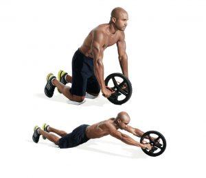 ab-wheel-fitness-aliexpress