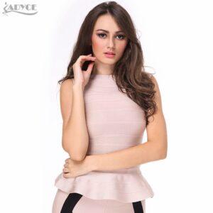 adyce-blusa-ropa-mujer-aliexpress