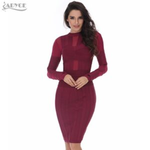 adyce-vestido-ropa-mujer-aliexpress