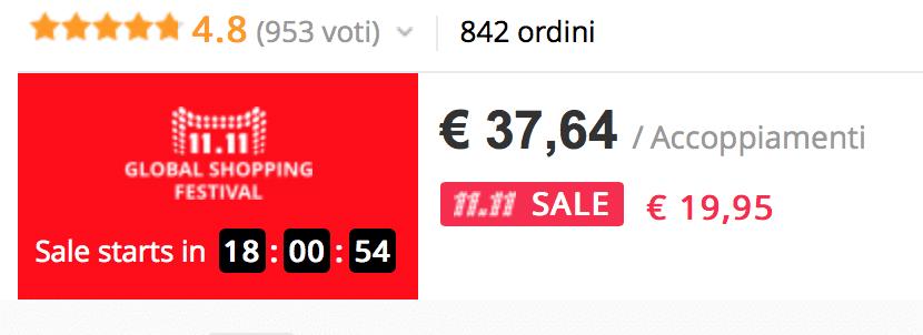 aliexpress-shopping-italian-11-11