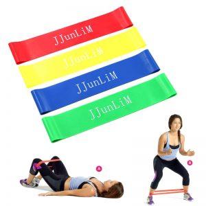 banda-elastica-circular-fitness-aliexpress