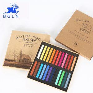 barras-pastel-bellas-ares-aliexpress