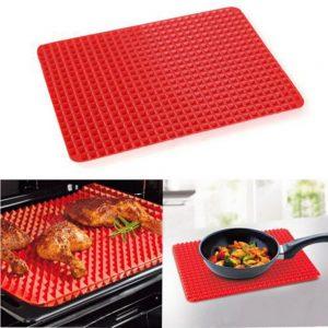 base-para-hornear-piramidal-gadgets-cocina-aliexpress