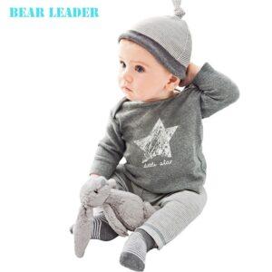 bear-leader-conjunto-bebe-ropa-ninos-y-bebes-aliexpress