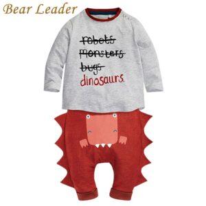 bear-leader-conjunto-ropa-ninos-y-bebes-aliexpress