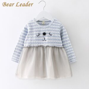 bear-leader-vestido-ropa-ninos-y-bebes-aliexpress