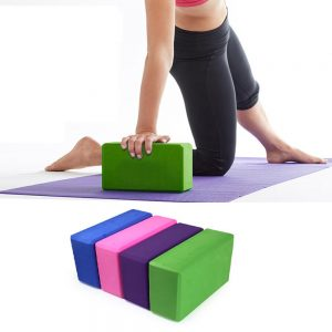 bloques-yoga-baratos-aliexpress