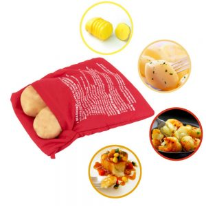 bolsa-para-asar-patatas-en-microondas-gadgets-cocina-aliexpress