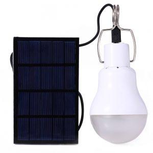 bombilla-cargador-solar-camping-aliexpress