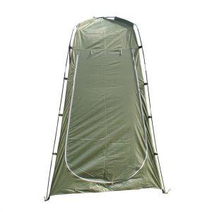 cambiador-camping-aliexpress