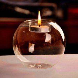 candelabro-cristal-vela-aliexpress