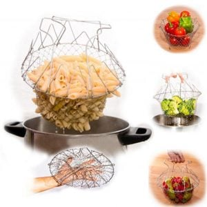 chef-basket-multiusos-aliexpress