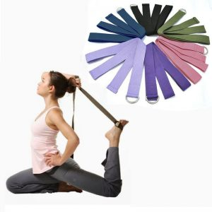 cinturones-yoga-aliexpress