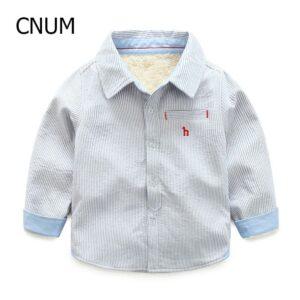 cnum-camiseta-borreguito-ropa-ninos-y-bebes-aliexpress