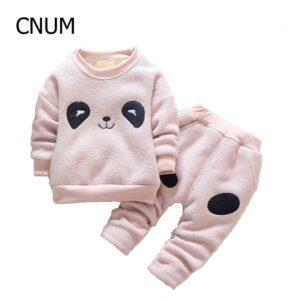 cnum-conjunto-ropa-ninos-y-bebes-aliexpress