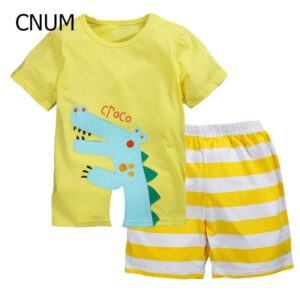 cnum-conjunto-verano-ropa-ninos-y-bebes-aliexpress