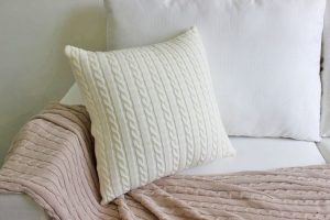 cojin-bordado-simple-aliexpress