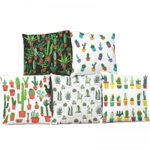 cojin-cactus-aliexpress