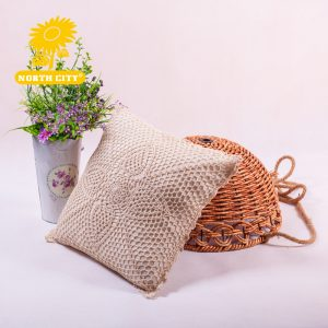 cojin-de-crochet-aliexpress