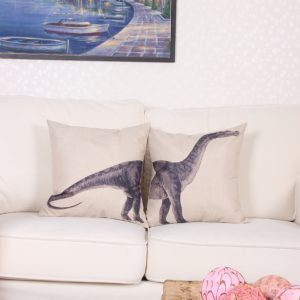 cojin-dinosaurio-aliexpress