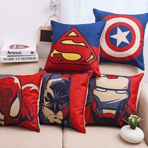 cojin-superheroes-aliexpress