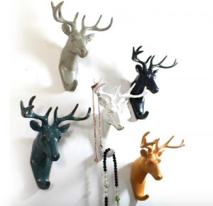 colgadores-originales-animales-aliexpress