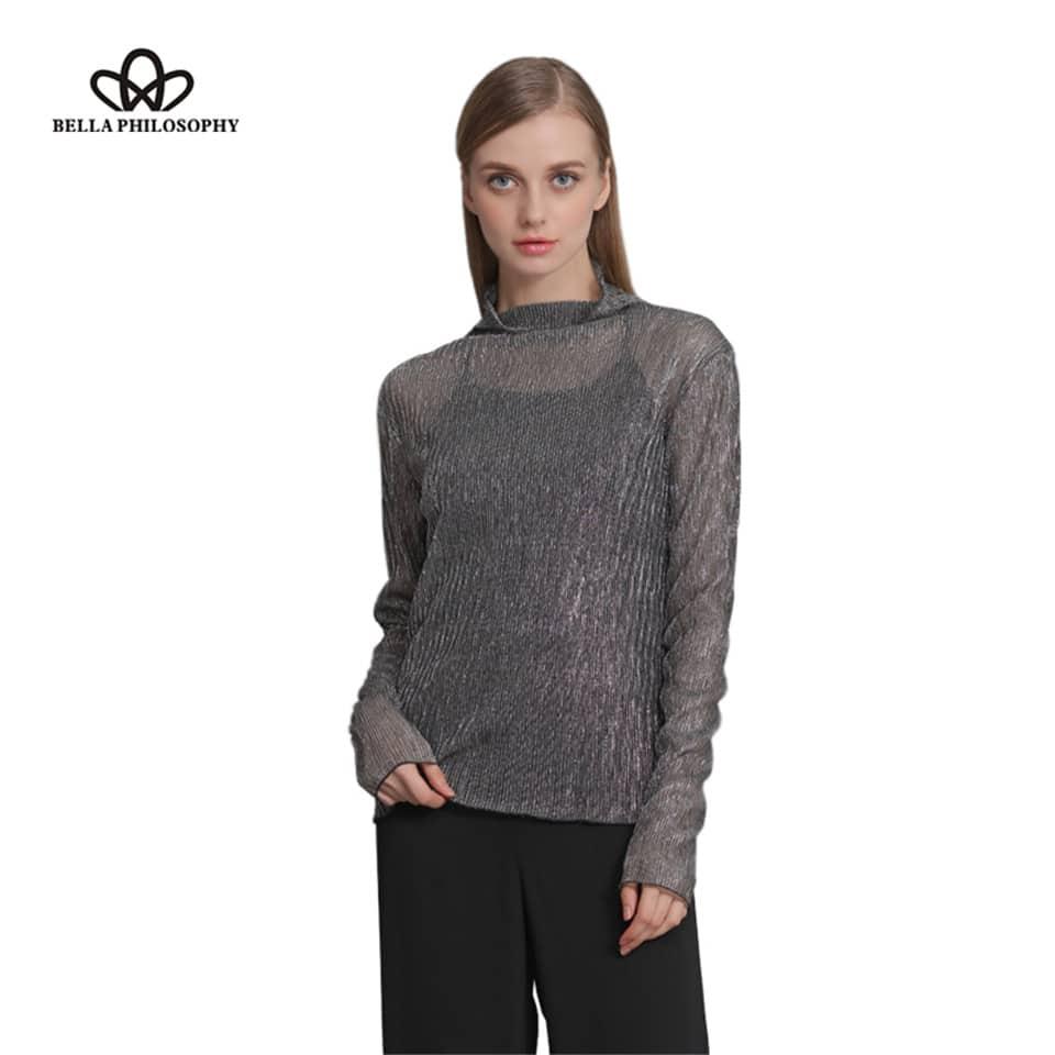 ropa para mujer al mejor precio online vestidos