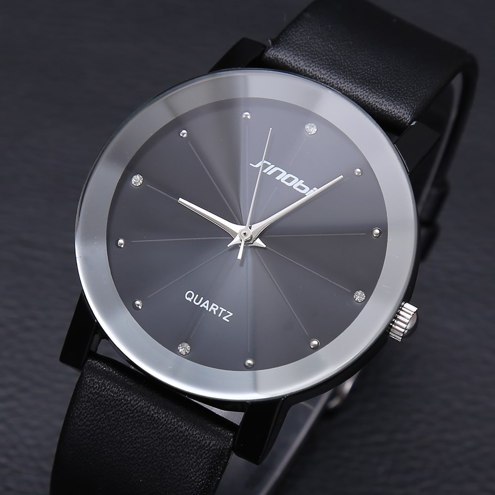 buenos relojes chinos al mejor precio