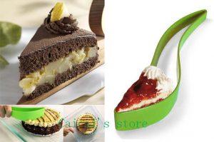 corta-tartas-y-pala-2-en-1-gadgets-cocina-aliexpress