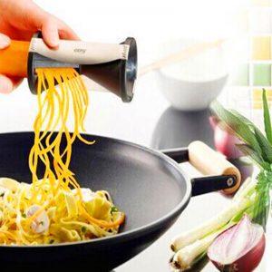 cortador-de-espaguetis-vegetales-gadgets-cocina-aliexpress