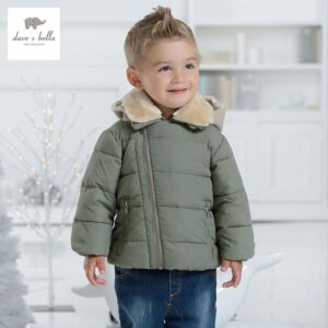 dave-bella-abrigo-ropa-ninos-y-bebes-aliexpress