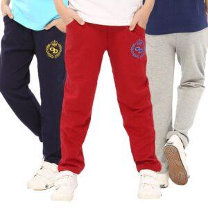 didioo-pantalones-ropa-ninos-y-bebes-aliexpress