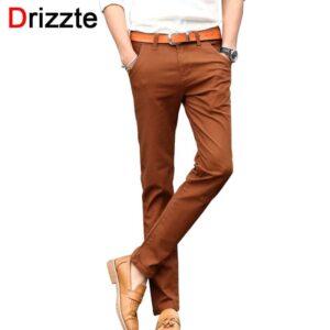 drizzte-pantalones-largos-ropa-hombre-aliexpress