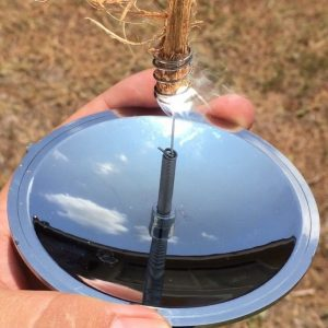 encendedor-fuego-solar-camping-aliexpress