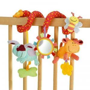 espiral-actividades-cuna-cochecito-bebe-aliexpress