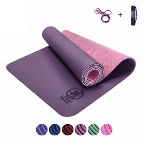 esterilla-yoga-fitness-aliexpress