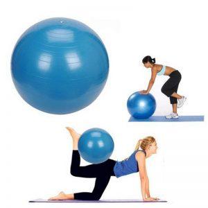 fitball-balon-fitness-aliexpress