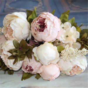 flores-artificiales-decorativas-aliexpress