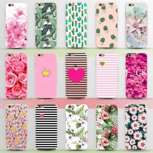 fundas-para-iphone-aliexpress