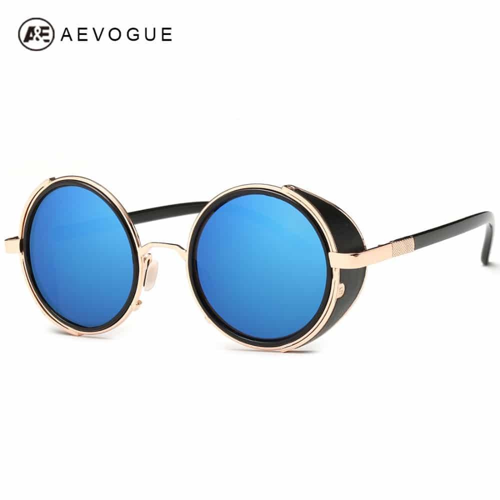 gafas de sol de calidad al mejor precio