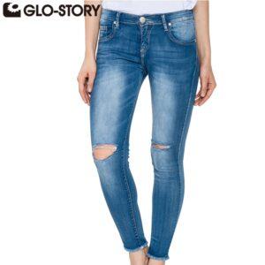 glo-story-tejanos-ropa-mujer-aliexpress