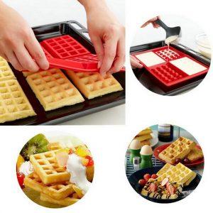 gofrera-de-silicona-gadgets-cocina-aliexpress