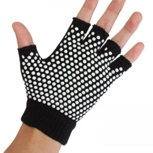 guantes-yoga-baratos-aliexpress