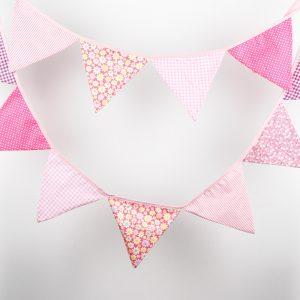 guirlandas-banderillas-de-tela-decorativas-aliexpress