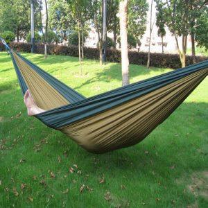 hamaca-camping-aliexpress