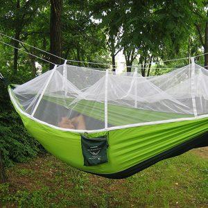 hamaca-mosquitera-camping-aliexpress